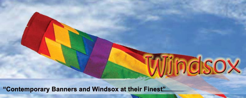 Windsox